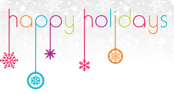 holiday-banner