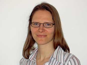 Anne-Oretegen