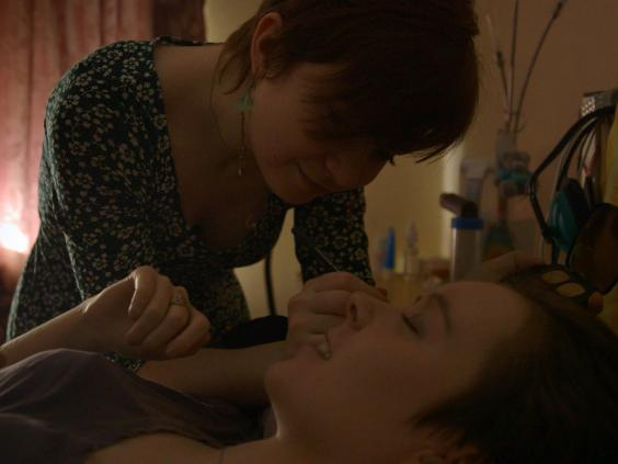 unrest-film-ruby-jessica