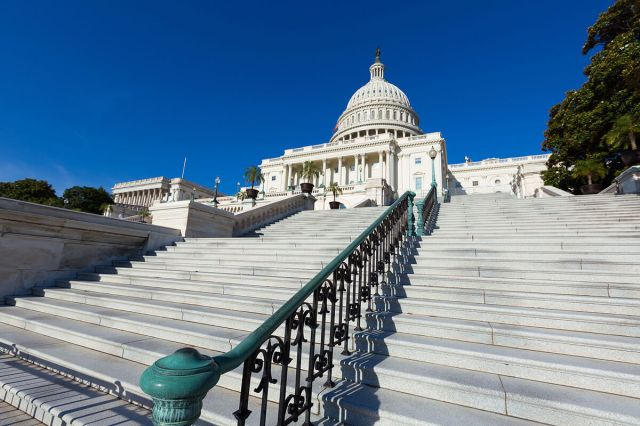bigstock-Capitol-building-Washington-DC-86390480