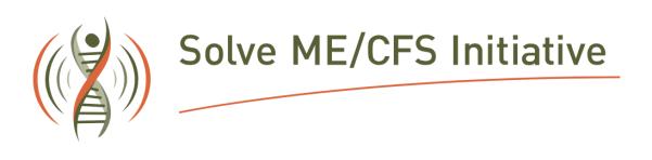 July 2018 – Advances in ME/CFS