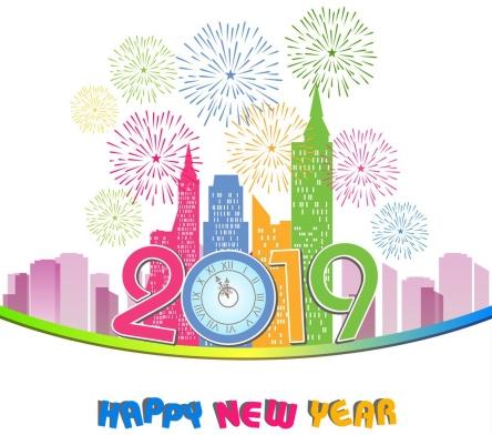 2019_vectorstock.com